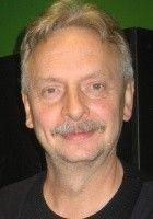 Zdzisław Pogoda