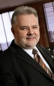 Zbigniew Izdebski