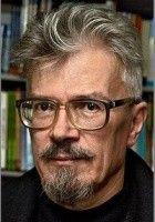 Eduard Limonow