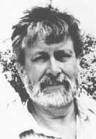 Robert Nye