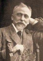 Luigi Bertelli