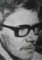 Lech Borski