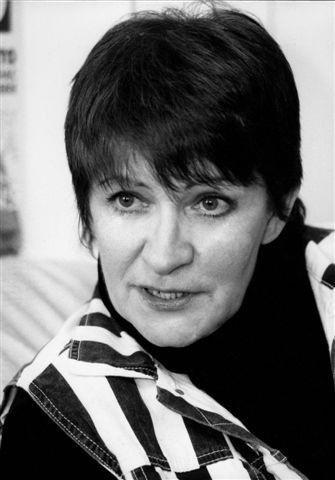 Joanna Rawik