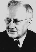 Kazimierz Ajdukiewicz