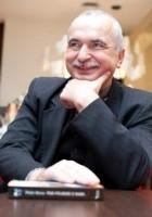Piotr Rosa