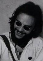 Wojciech Jankowski (anarchista)