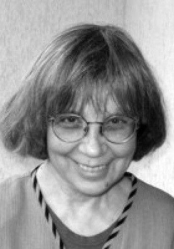 Marta Zelwan