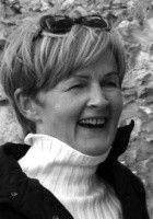 Elżbieta Oleksy