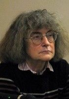 Ewa Bieńkowska