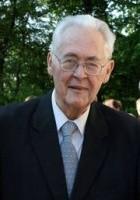 Tadeusz Chrzanowski