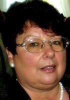 Hanna Gosk