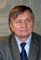Henryk Siewierski