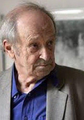 Andrzej Czyżewski