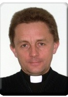 Jacek Hadryś