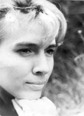 Barbara Petrozolin-Skowrońska
