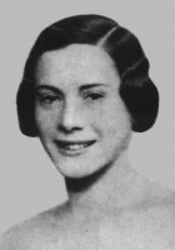 Erzsébet Kertész