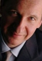 Charles Jonscher