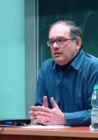 Wojciech Wrzosek