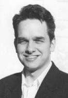 Mark Crilley