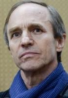 Stanisław Obirek