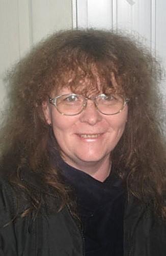 Oksana Pankiejewa