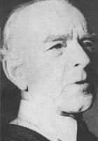 Leopold Buczkowski
