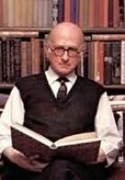 Roger Lancelyn Green