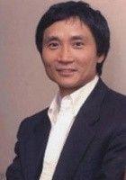 Cunxin Li