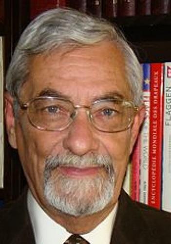 Alfred Znamierowski