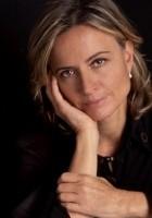Cristina Comencini