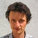 Jacek Frąś