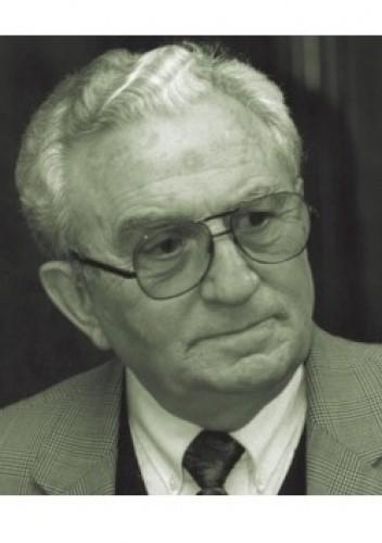 Angel Wagenstein