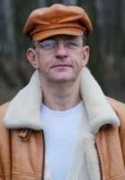Jarosław Borszewicz