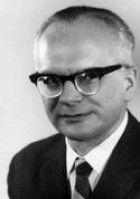 Jerzy Jesionowski