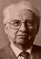 Pierre Riché