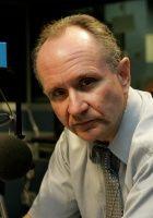 Jerry Piasecki