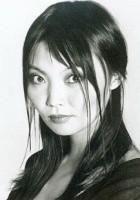 Irina Pantaeva