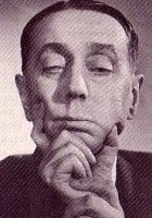 Henri Daniel-Rops