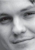 Rafał Stec