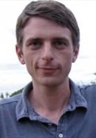 Bryan Mealer
