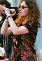 Anna Nacher