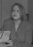 Marzena Domaros