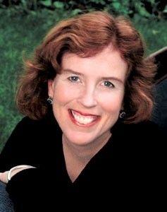 Pamela Redmont-Satran