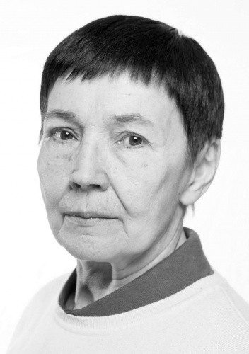 Anna Zeidler-Janiszewska