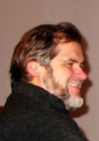 Zdzisław Domolewski