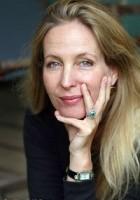 Katie Hickman