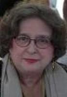 Catherine Clement