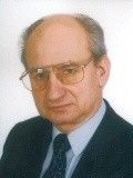 Jerzy Zdrada