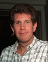 Michael Dorris