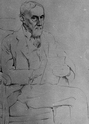 Georges Marçais